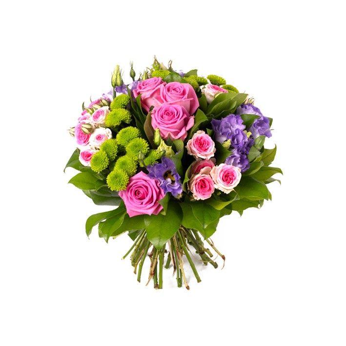 lilou hibiscus fleurs livraison sur nantes et son agglom ration 44. Black Bedroom Furniture Sets. Home Design Ideas