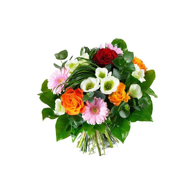 paquerette hibiscus fleurs livraison sur nantes et son agglom ration 44. Black Bedroom Furniture Sets. Home Design Ideas