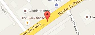 cms_shop3_map.jpg
