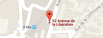 cms_shop4_map.jpg